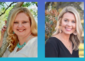 Katy ISD Announces New Principals for Bear Creek, Shafer Elementary