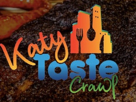 Date Extended to Redeem Katy Taste Crawl Coupons for 15 Appetizers at Local Restaurants