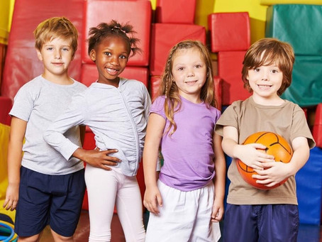 Guide to Extracurricular Programs and Activities​ in Katy