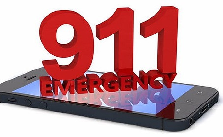 Fort Bend County Changes How 911 Calls Get Dispatched
