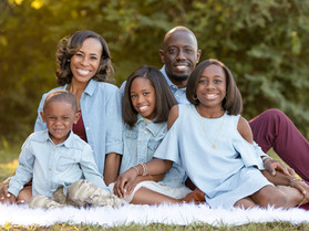 Top Local Photographers for Katy Family and Holiday Photo Sessions
