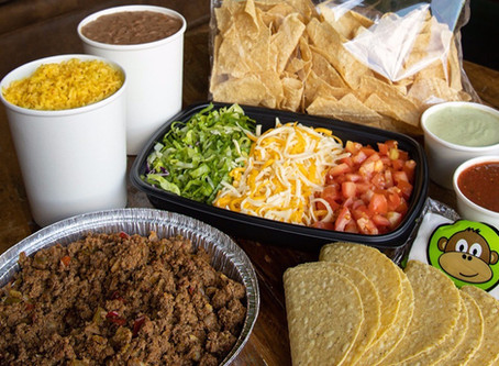 14 Katy Restaurants with Family Meal Deals Ready for Pickup