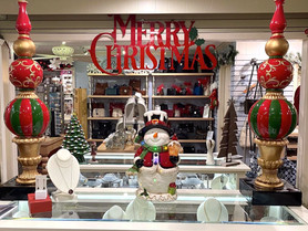 11 Katy Stores for Your Holiday Shopping and More