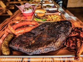 Best Katy Restaurant Meal Deals to Feed the Whole Family