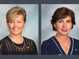 Candidates Enter the Race as Two Katy ISD Board of Trustees Seek Re-election in May