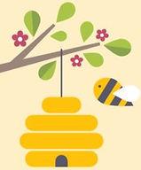 arbre abeille (2).JPG