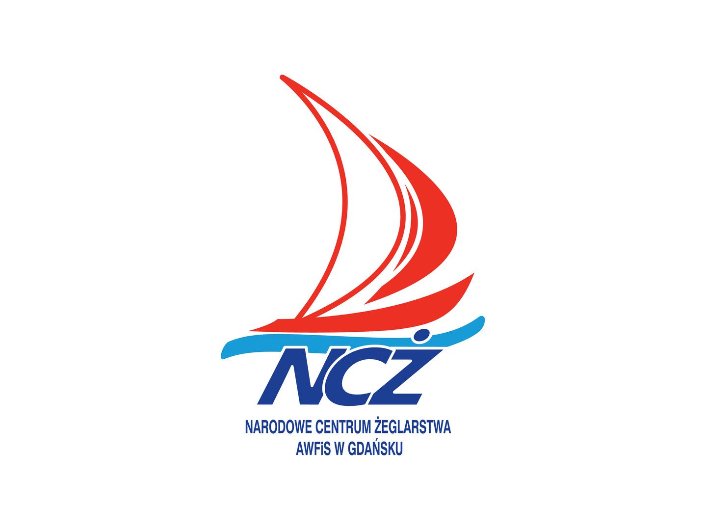 Narodowe Centrum Żeglarstwa