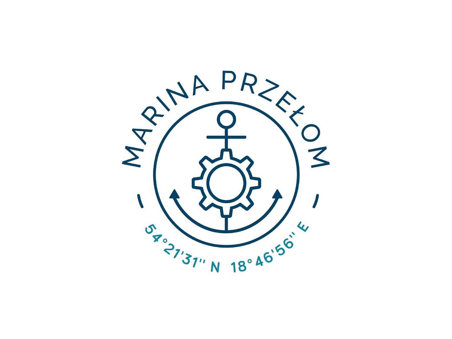 Marina Przełom