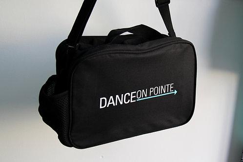 Small Dance Bag