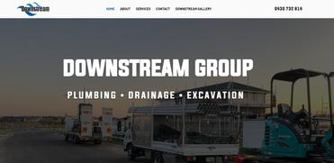 Downstream Group