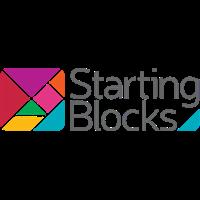 starting_blocks_png.png