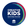 creative kids (1).png