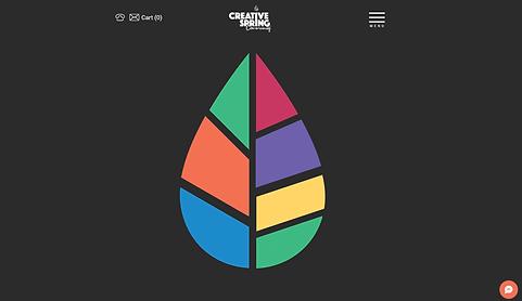 creativespring.png