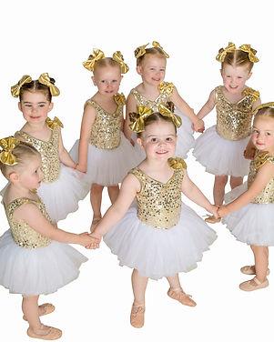Dance on Pointe -51.jpg