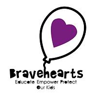 Bravehearts-Logo-CMYK-2015_white-background.png
