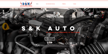 S&K Auto Electrical
