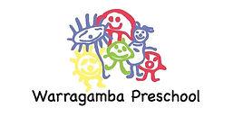 warragamba pre school | visualise then design silverdale