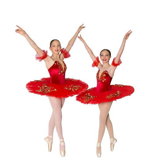 Dance on Pointe -146.jpg