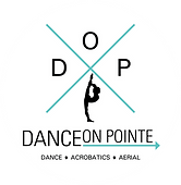 Dance-On-Pointe-logo%20-%20Circle%20-%20