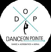 Dance-On-Pointe-logo%20-%20Circle%20-%20