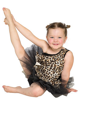 Dance on Pointe -31.jpg