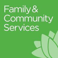 NSW_Department_of_Family_and_Community_Services.jpg