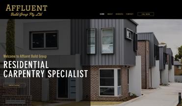 Affluent Build Group
