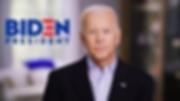 Joe Biden.3.png