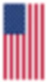 American-flag.1F.png