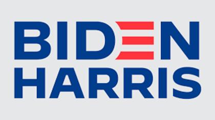Biden Harris logo.1.png