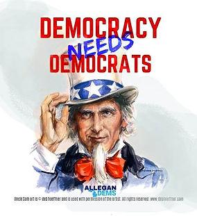 Uncle Sam.1A.jpg