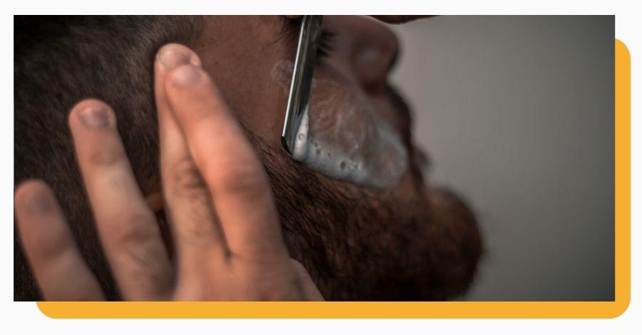 barbe longue résiliation convention stage