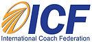 International Coach Federation Suzanne Strisower