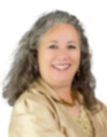 Suzanne Strisower, MA, PCC Author, Coach & Radio Show Host