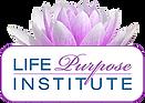Life Purpose Institute Suzanne Strisower
