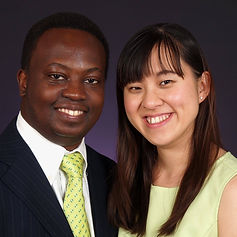 Ps Jimmy and Ruth NJino.jpg