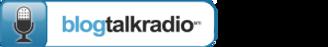 Living Well Talk Radio Network