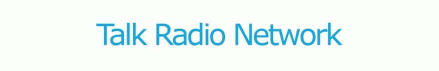 Living Well Talk Radio Network Suzanne Strisower