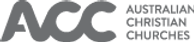 footer-acc-logo.png