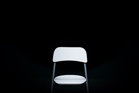 white%20and%20gray%20metal%20armless%20chair_edited.jpg