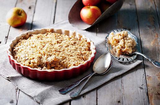 marlo-recipe-apple-crisp.jpg