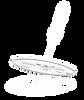 2019.08.26 Logo rond brandmerk wit.png