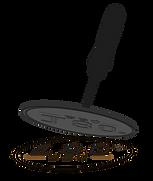 2019.08.14 Logo rond brandmerk.png