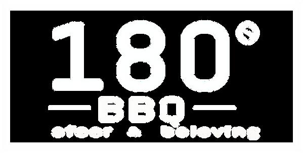 2019.08.14 Logo rechthoekig wit zonder a