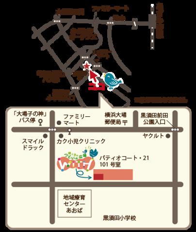 map202106拡大付き.png