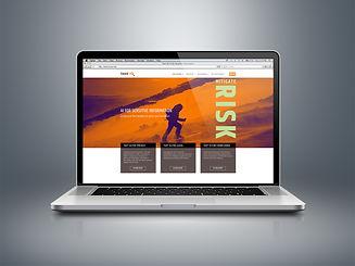 TextIQ_website.jpg