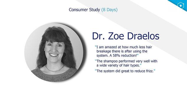Dr. Zoe Draelos.jpg