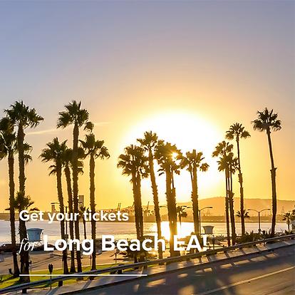 long beach 2019.png
