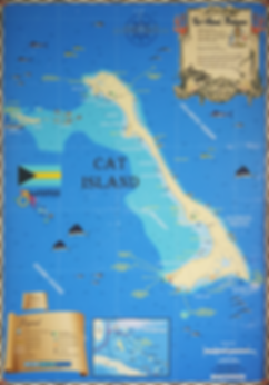 Map-Cat Isalnd.png