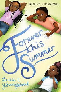 ForeverThisSummer-WebsitePic.jpg